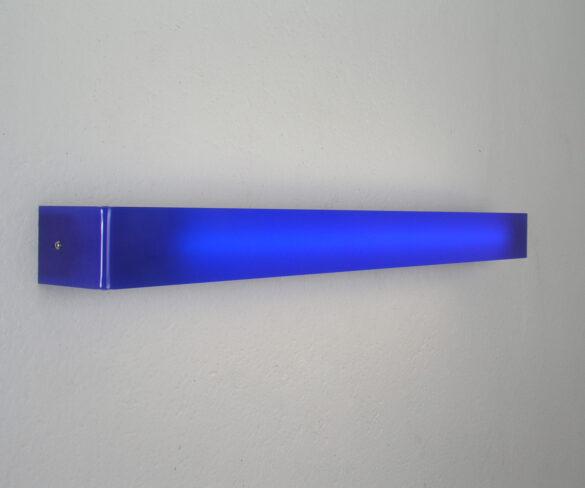 Ticinque 24 color - Applique