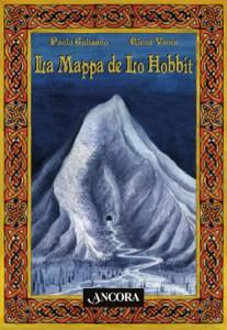 La_Mappa_de_Lo_Hobbit_Cop_