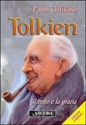 Tolkien libro