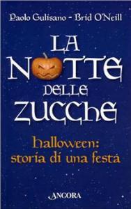 notte-delle-zucche-Gulisano-ONeill_1