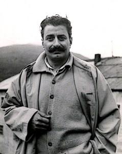 Giovanni Guareschi
