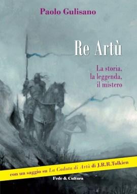 Cop Re Artù.indd