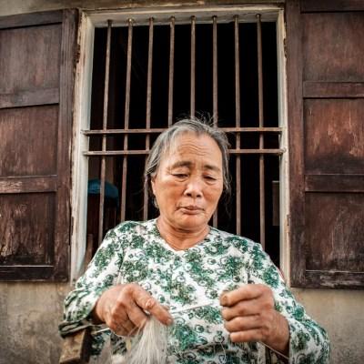 Hoi An, Vitnnam