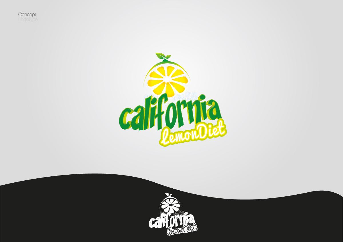 California-Lemon-Diet