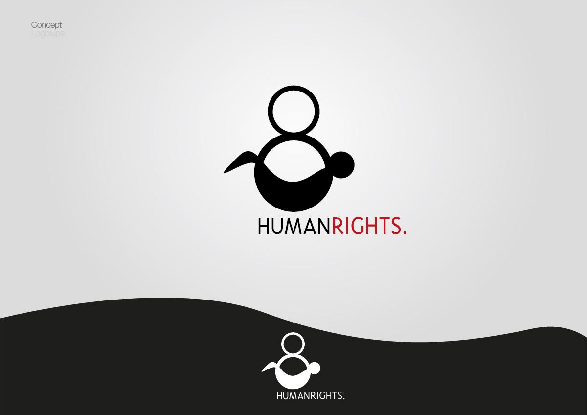 HumanRights6