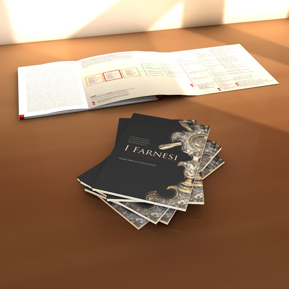Libro Farnesi1