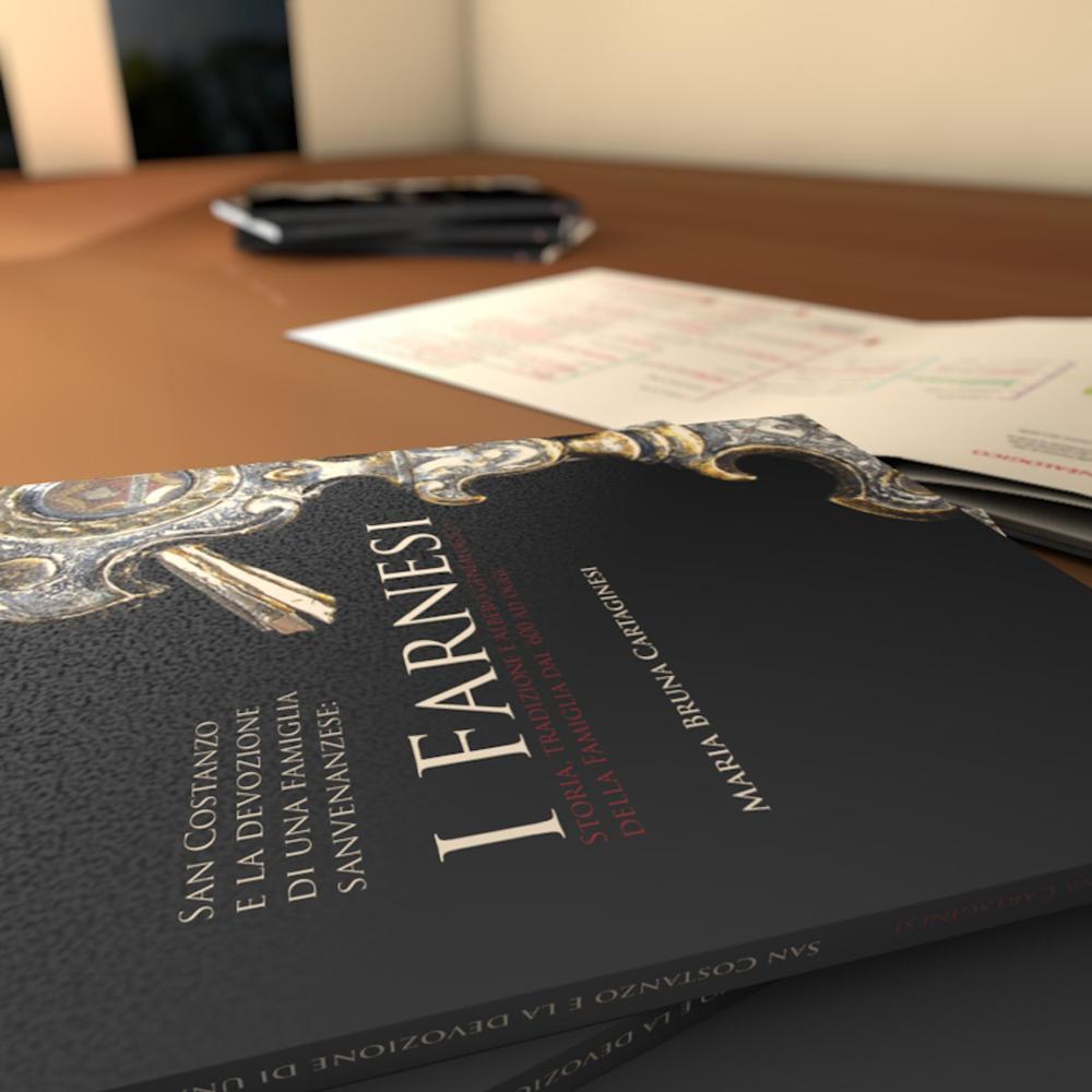 Libro Farnesi3