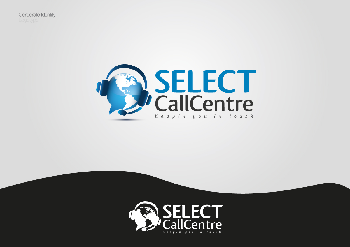 Select-Call-Centre