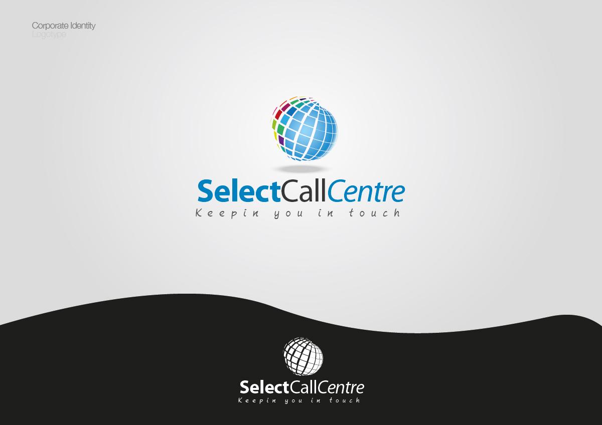 Select-Call-Centre2