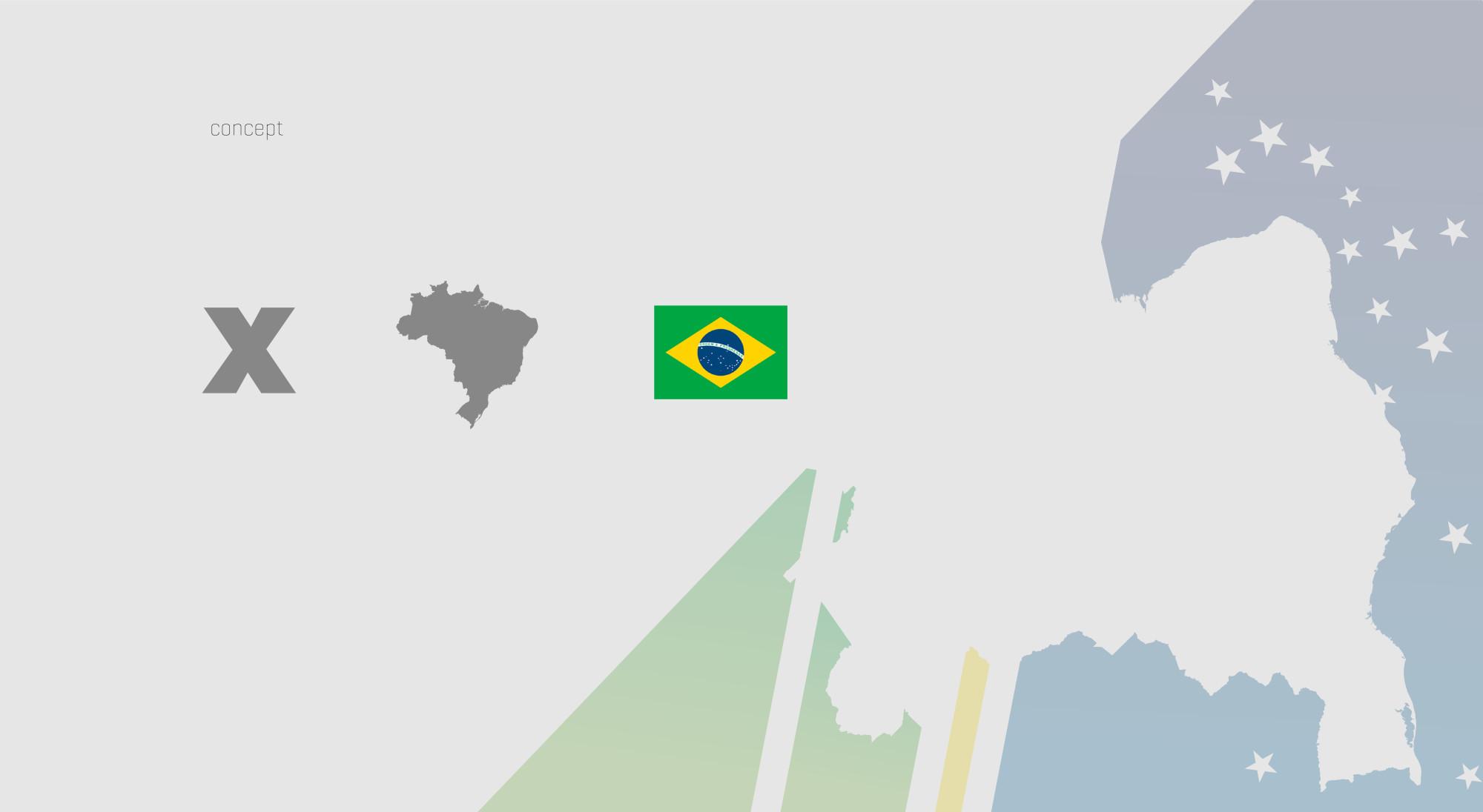 Xingu Mission 03