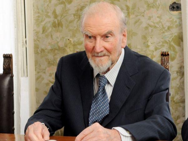 Eugenio Corti (1921-2014)