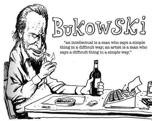 bukwriter