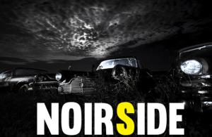 Noirside logo