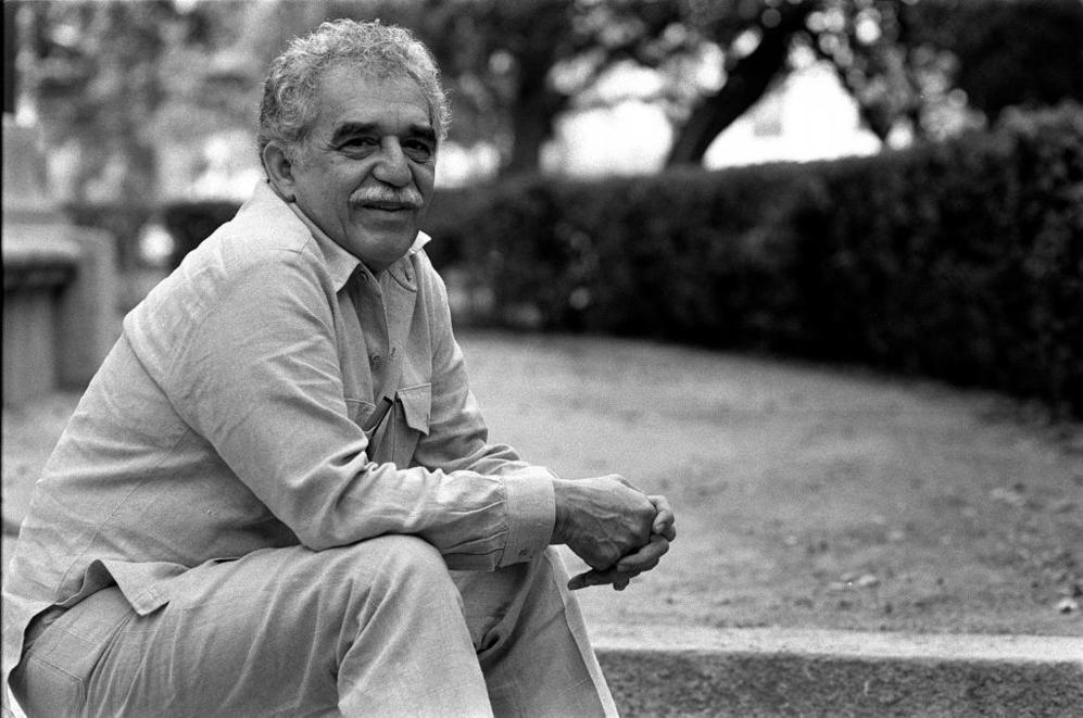Cent'anni di grande scrittura con Marquez