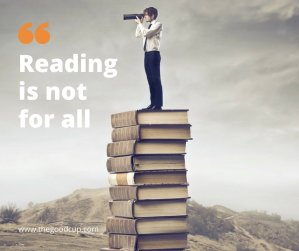 readingis-notfor-all
