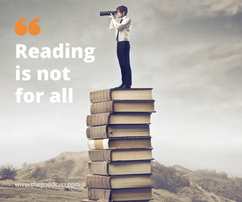readingis-notfor-all