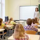 La canzone a scuola: uso imitativo e uso analitico