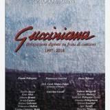 La Gucciniana. Le opere del pittore Paolo Maiani