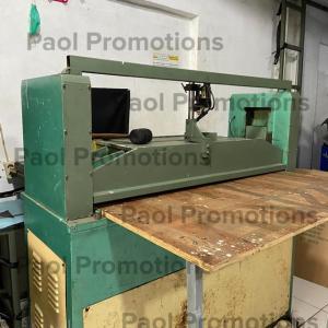 mesin pon