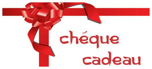 """Résultat de recherche d'images pour """"cheque cadeaux"""""""
