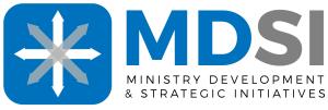 MDSI Logo