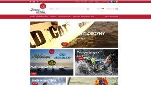bolsenayachting.com