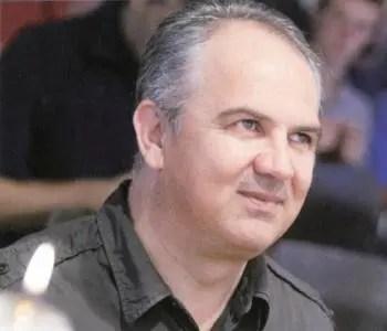 Ivan Dragicevic