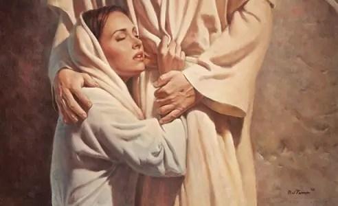 Risultati immagini per salmo 119(118)