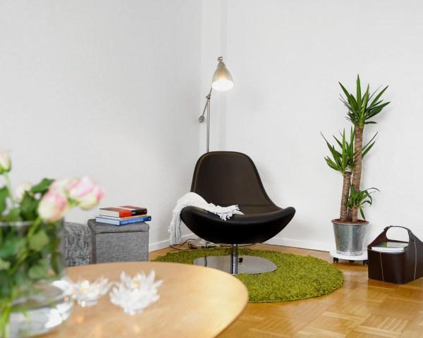 relax in Göteborg