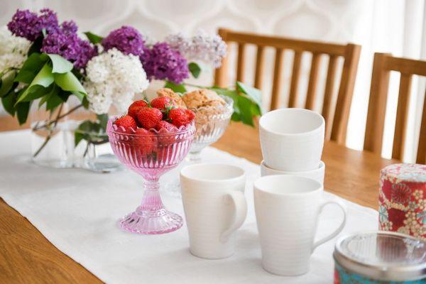strawberrys 20130603_DSC7681