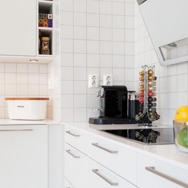 Lundin, Niklas Wälisch, Erik Dahlbergsgatan 12 GBG