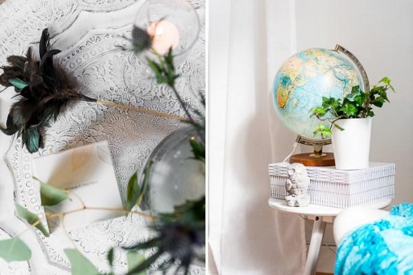 2015-09-03 Lundin, Louise Englund, Vattugatan 4B GBG. Styling Anna Bülow. Foto: Christian Johansson /