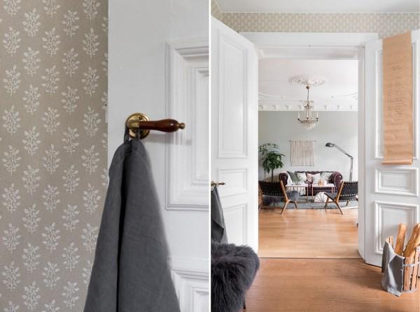 2015-09-28 Lundin, Niklas Wählich, Aschebergsgatan 11a GBG. Styling Intro Inred. Foto: Christian Johansson /