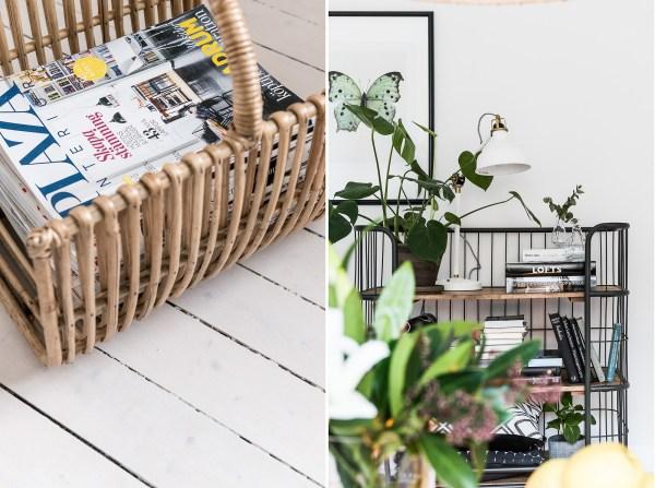 2015-12-21 Lundin, Madelene Lööw, Fridhemsgatan 29A GBG. Styling Annie Hillgren. Foto: Christian Johansson /