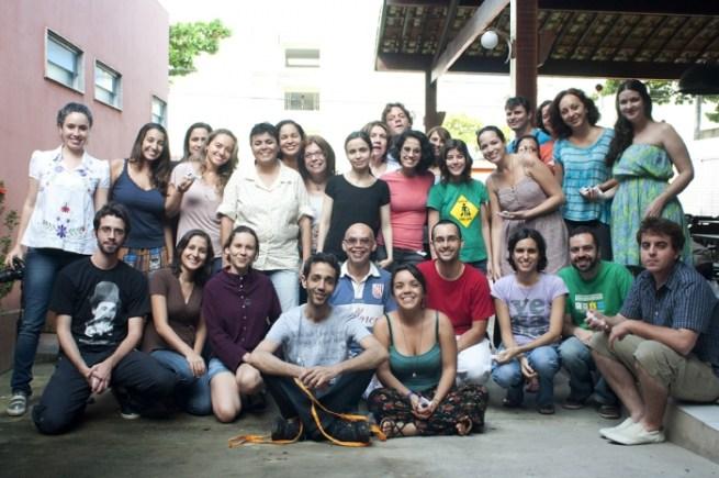 Oficina culinária Recife (5)