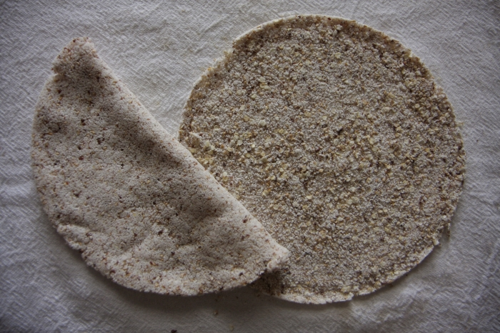 tapioca três grãos1cópia