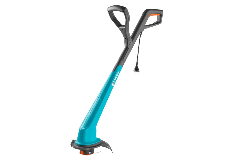 Electric Trimmer Gardena Smallcut 300 23