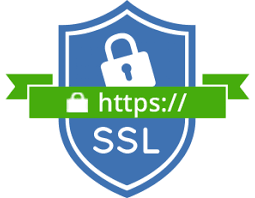 "What are the benefits of a Secure Sockets Layer ""SSL""?"