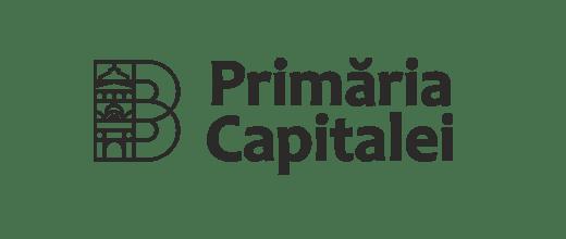 PRIMARIA CAPITALEI
