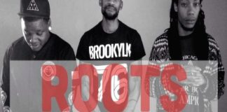 MedafORACLE Gets Real On Roots Featuring Jabee And Lando