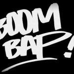 Boom Bap… Not Rap! | @Dj_Skinny