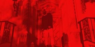 Rapper Jensen Kirk Releases Hella Dope Self Title LP