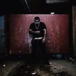 "Koache f/ Cory Gunz ""Hood Love"" (Produced by Nottz)"