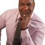 Pastor Jamaal Bernard Announces Christian Cultural Center's CCC New Long Island    @JamaalBernard