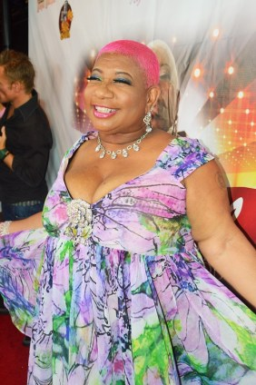 Lunell and Friends Celebrate Her Brithday Photo Credits Connie Lodge