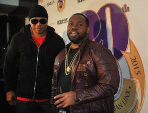 "Raekwon - Only Built 4 Cuban Linx documentary ""The Purple Tape Files"" Preview Re-Cap 