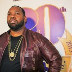 """Raekwon –  Only Built 4 Cuban Linx documentary """"The Purple Tape Files"""" Preview Re-Cap 