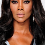 Vivica A. Fox, Fonzworth Bentley & Wendy Raquel Robinson Hosts  Allstate Gospel Super Fest Live in Chicago