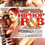 Sunday 3/29 & { THE LAST SUNDAY IN EACH MONTH } #IndustriesMostWanted Hip-Hip / R&B showcase | @DJSuch_n_Such