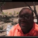 Celebrity Blogger Kareem Williams Stars In Episode Of Obsessed Trial Watchers | @News20Chopper @mlmkareem
